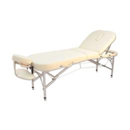 Apollo xForm Складной массажный стол