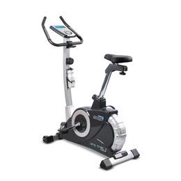 Pro Trac II Велотренажер
