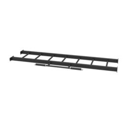 Magnum OPT32 Прямая лестница для силовой рамы MEGA Power Rack