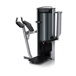 Versa VS-S78P Ягодичные мышцы