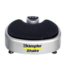 Shake KP-1208 Вибромассажер