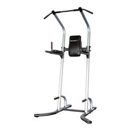 HG-2104 Напольный турник для силовых упражнений
