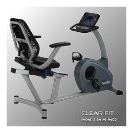 GB 50 Ego Велоэргометр