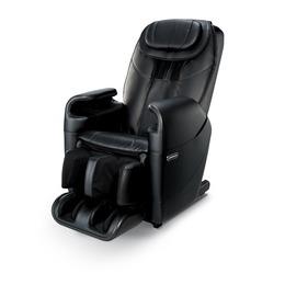 MC-J5600 Массажное кресло