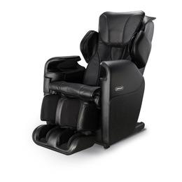 MC-J5800 Массажное кресло