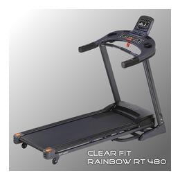 Rainbow RT 480 Беговая дорожка