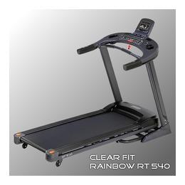 Rainbow RT 540 Беговая дорожка