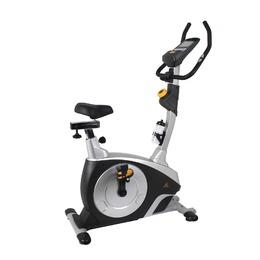 CB001 Велотренажер