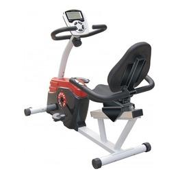 4700 Велотренажер