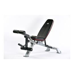ADBE-10237 Elite Тренировочная скамья