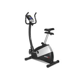 CrossLine BMA Велотренажер
