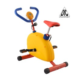 VT-2600 Велотренажер детский