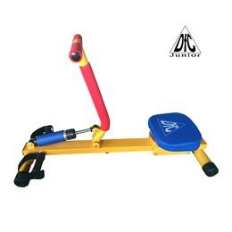 VT-2700 Гребной детский тренажер