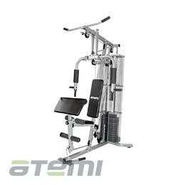 Силовой комплекс Atemi AGS3000