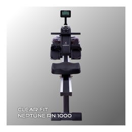 Neptune RN 1000 Гребной тренажер