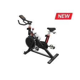 Велотренажер Спин-байк SB-490