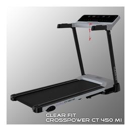 CrossPower CT 450 MI Беговая дорожка