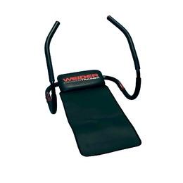 Crunch Trainer WEMC1026 Тренажер для пресса