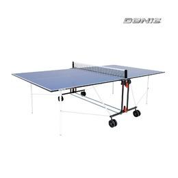 INDOOR ROLLER SUN Теннисный стол