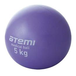 Медбол Atemi ATB05 5 кг