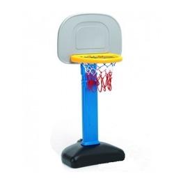 Стойка баскетбольная со щитом BS-03 100-170 см