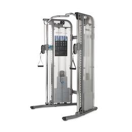FTS Glide Комплекс для персональных тренировок