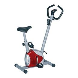 Велотренажер SportElite SE-100