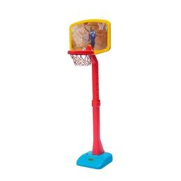 Стойка баскетбольная №1 PS-070
