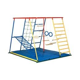 Детский спортивный комплекс Ранний старт Олимп оптима