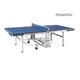World Champion TC (синий) Теннисный стол