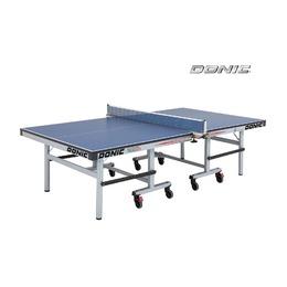 World ChampionTC (синий) Теннисный стол