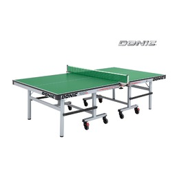 World ChampionTC (зеленый) Теннисный стол