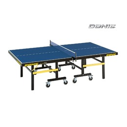 Persson 25 (синий) Теннисный стол