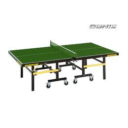 Persson 25 (зеленый) Теннисный стол