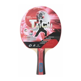 TAICHI ракетка для настольного тенниса