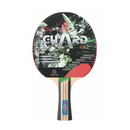 GUARD ракетка для настольного тенниса
