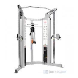 HD-1900-2 Комплекс для персональных тренировок