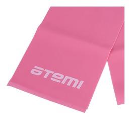 Эспандер-лента Atemi 5 кг