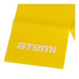 Эспандер-лента Atemi 9 кг