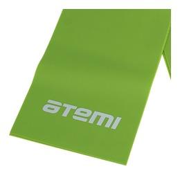 Эспандер-лента Atemi 15 кг