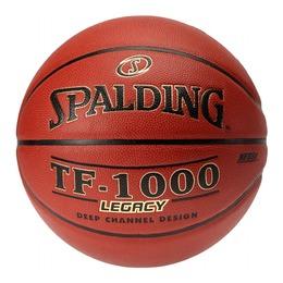 Баскетбольный мяч TF 1000 Legacy, размер 7