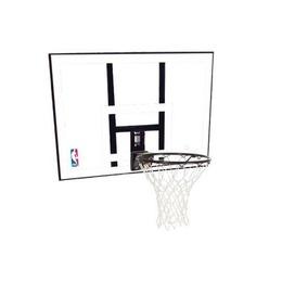"""Баскетбольный щит 2015 NBA Combo 44"""""""