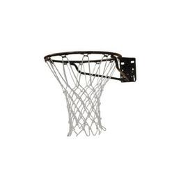 Баскетбольное кольцо Standart (черное)