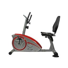 Велотренажер SportElite SE-601R