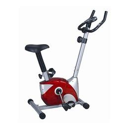 Велотренажер SportElite SE-300
