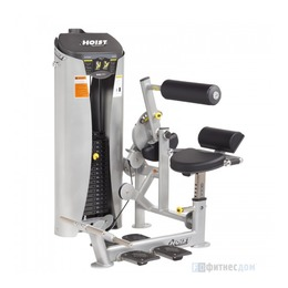 HD-3600 Пресс/Низ спины
