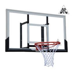 "Баскетбольный щит 50"" BOARD50A"