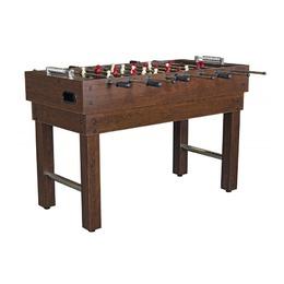«Mixter 3-in-1» Многофункциональный игровой стол 3 в 1