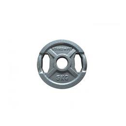 WP006-5 кг Диск