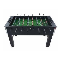 Игровой стол футбол CRISTIANO
